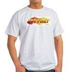 Got Fire? Light T-Shirt