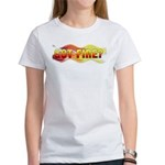 Got Fire? Women's T-Shirt