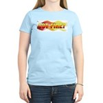 Got Fire? Women's Light T-Shirt