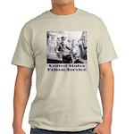 USPS Light T-Shirt