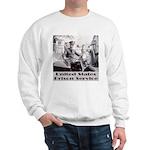 USPS Sweatshirt
