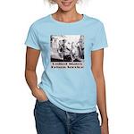 USPS Women's Light T-Shirt