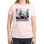 USPS Women's Light T-Shirt
