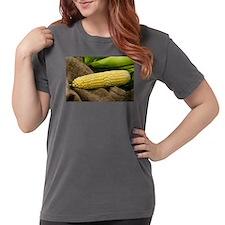 Obey The Golden Retriever Shirt