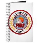 Compton FD Journal