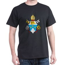 Pope John Paul I T-Shirt