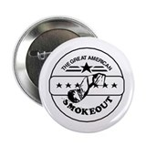 Smokeout Button