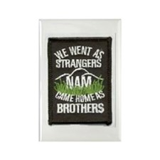 """NAM"", Came Home Brothers.. Rectangle Ma"