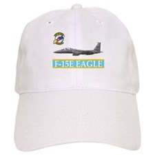 Funny Fighter squadron Baseball Cap