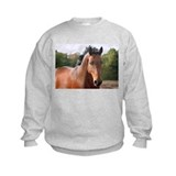 Indy running Sweatshirt