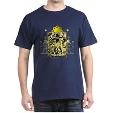 Ancient Egypt v1 T-Shirt
