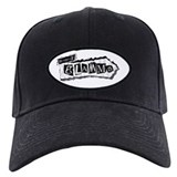 House of Glamma Baseball Hat