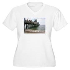 Old Orchard Beach, ME T-Shirt