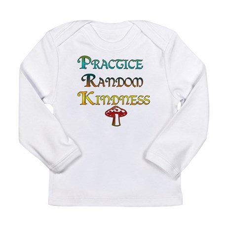 Typical White Person Women's Raglan Hoodie