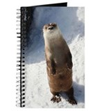 Otter Journal