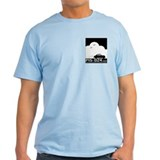 Cool  coupe T-Shirt