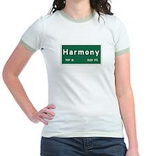 Harmony, CA (USA) T