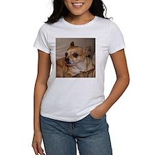 Chihuahua Tee