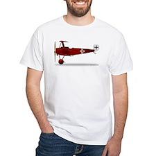 DR1 - Richthofen Shirt