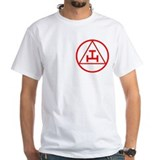 Royal Arch Mason Shirt