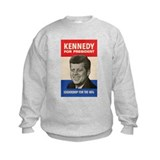 JFK '60 Jumpers