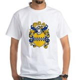 Pennington Family Crest Shirt
