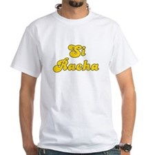 Retro Si Racha (Gold) Shirt