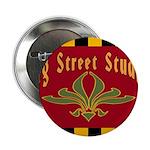 Fig Street Studio Sign 2.25