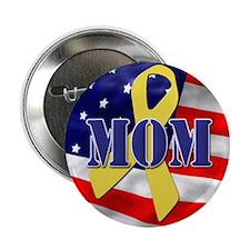 "Mom 2.25"" Button"