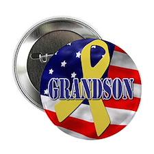 "Grandson 2.25"" Button (10 pack)"