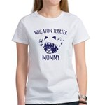 Silence Lies Within Dog T-Shirt