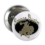Bronco Buster Button