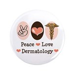 Peace Love Dermatology 3.5