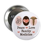 Peace Love Family Medicine 2.25
