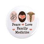 Peace Love Family Medicine 3.5