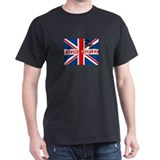 Union Jack The Jam T-Shirt