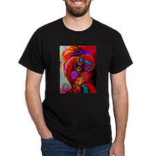 Kokoalchemy T-Shirt