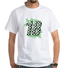 RaceFashion.com Shirt