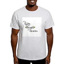 Custom for Melanie T-Shirt