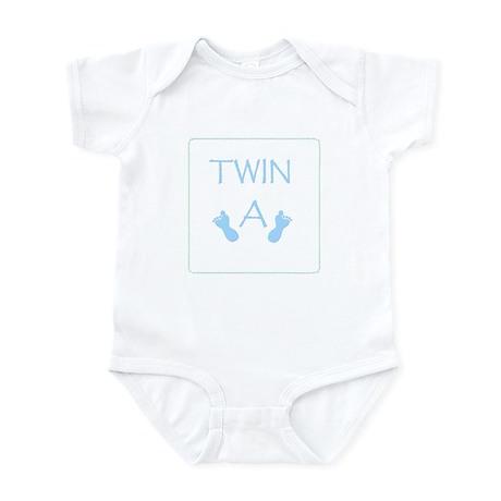 Twin Boys Baby Bodysuits | Buy Twin Boys Baby Bodysuits | Newborn ...