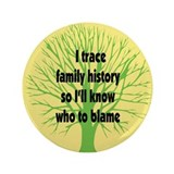 "Trace Family History 3.5"" Button"