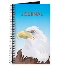 Eagle Journal