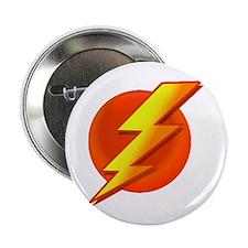 """Superhero 2.25"""" Button"""