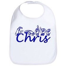 Chris Bib