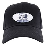 Melrose Elk Camp Stonewashed Cap