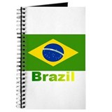 Brazil Journal