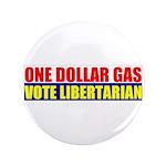 Rylla's Dollar Gas 3.5