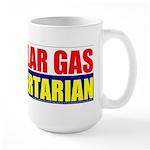 Rylla's Dollar Gas Large Mug
