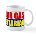 Rylla's Dollar Gas Mug