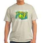 Hemodialysis nurse T-Shirt
